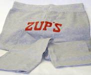 Zup's Sweat Pants